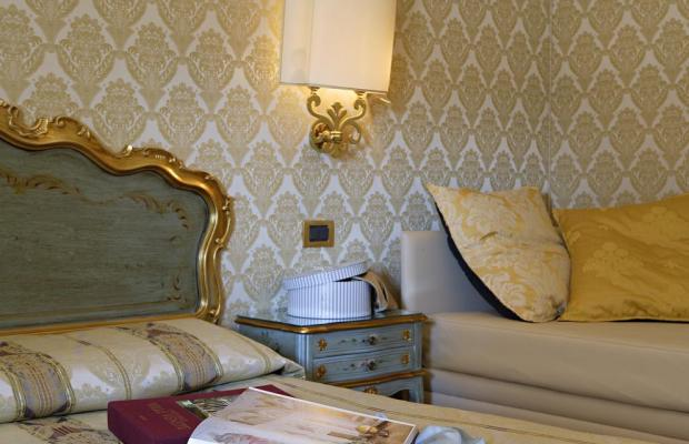 фотографии отеля Venice Hotel Villa Dori изображение №19