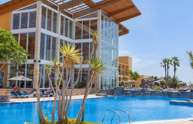 фотографии Ambar Beach Resort & Spa (ех. Club Marmara Fuerteventura) изображение №28