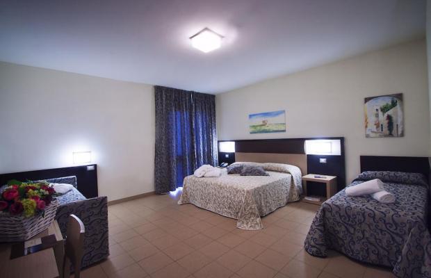 фото CDS Hotels Riva Marina Resort изображение №34