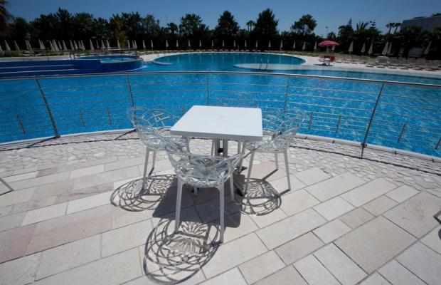 фотографии CDS Hotels Riva Marina Resort изображение №16