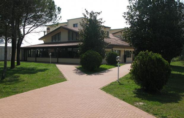 фотографии отеля Green Garden Resort изображение №43