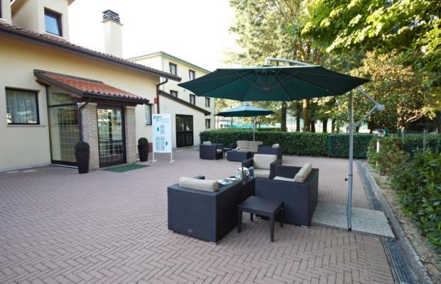 фото Green Garden Resort изображение №2
