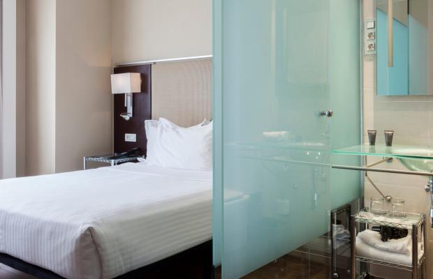 фотографии отеля AC Hotel Irla изображение №23