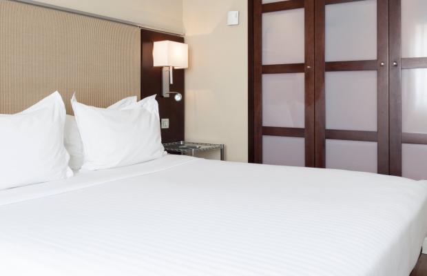 фотографии AC Hotel Irla изображение №20