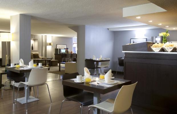 фото Hotel Presidente изображение №18