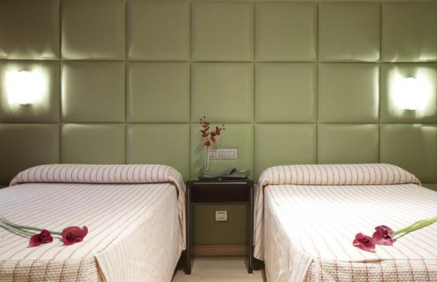 фотографии отеля Hotel Presidente изображение №3