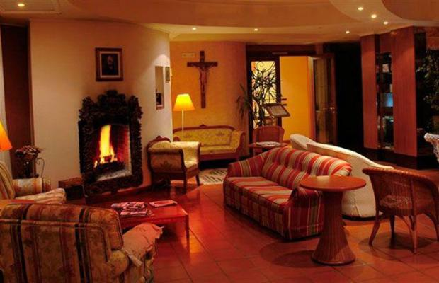 фото Villa Eden Hotel изображение №2