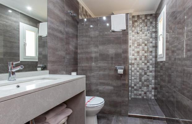 фото отеля Ronda I изображение №13