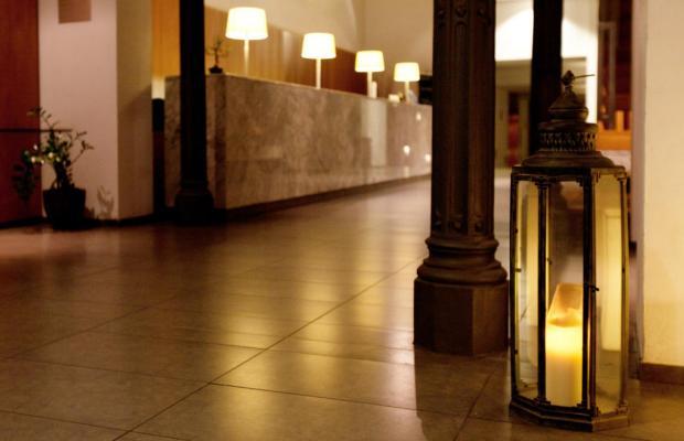 фото отеля Onix Rambla Hotel изображение №29