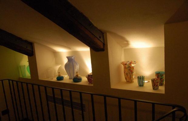 фото отеля Ca' Riccio изображение №9