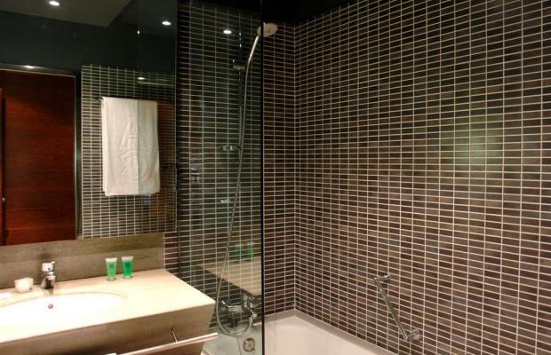 фотографии AC Hotel Som (ex. Minotel Capital) изображение №64