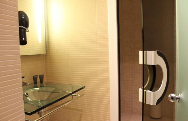 фотографии отеля AC Hotel Som (ex. Minotel Capital) изображение №39