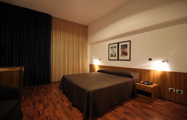 фото отеля Majesty изображение №5