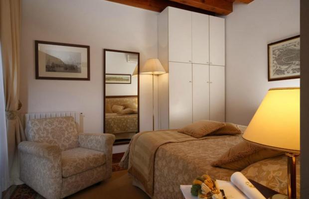 фотографии отеля Hotel Al Duca Di Venezia изображение №31