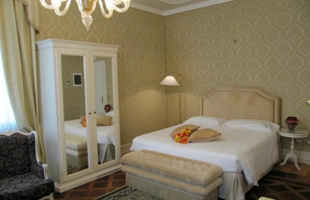 фото отеля Hotel Al Duca Di Venezia изображение №13
