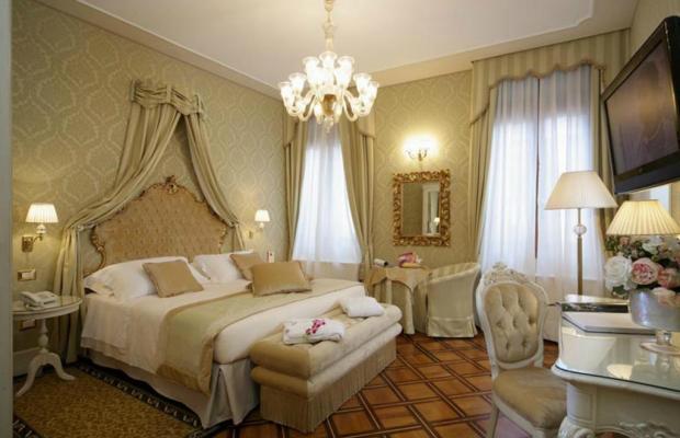 фотографии Hotel Al Duca Di Venezia изображение №8
