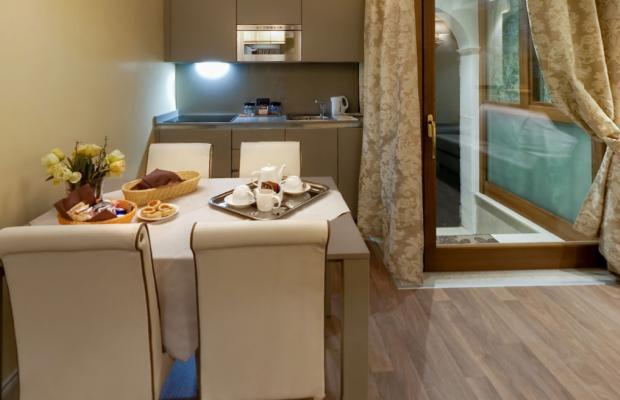 фото Hotel Al Duca Di Venezia изображение №2