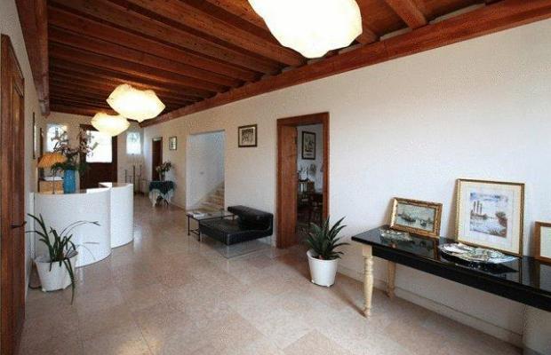 фотографии отеля Ca Priuli изображение №23