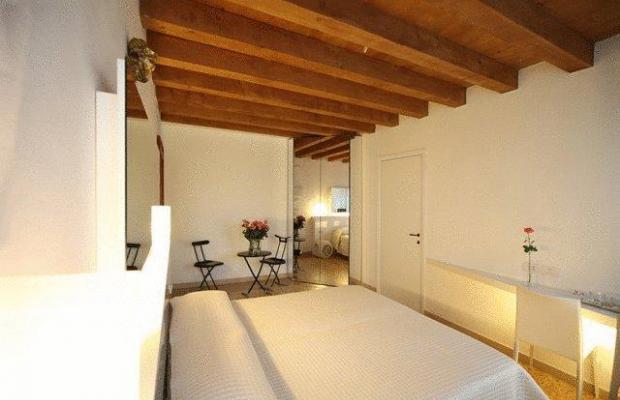 фото отеля Ca Priuli изображение №13
