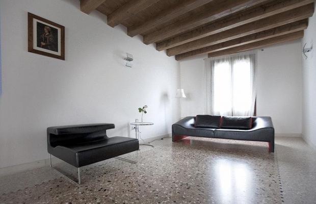 фотографии отеля Ca Priuli изображение №3