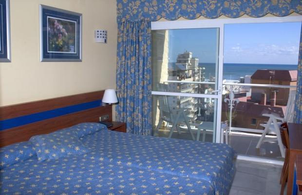 фото Apartments Biarritz изображение №2