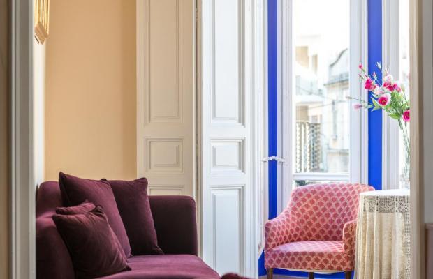 фотографии Hotel Noucentista изображение №16