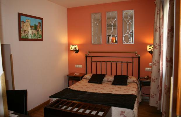 фотографии Spa La Casa Mudejar Hotel изображение №28