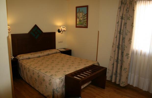 фотографии Spa La Casa Mudejar Hotel изображение №24