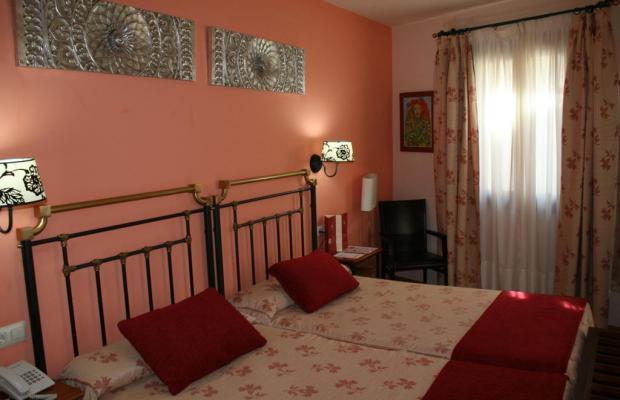 фото отеля Spa La Casa Mudejar Hotel изображение №17