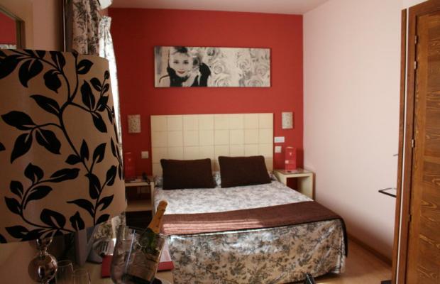 фото отеля Spa La Casa Mudejar Hotel изображение №13