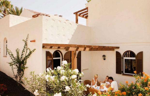 фото отеля Barcelo Castillo Beach Resort изображение №45