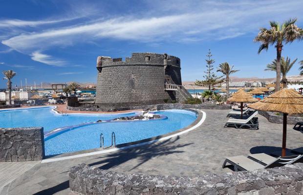 фото отеля Barcelo Castillo Beach Resort изображение №29