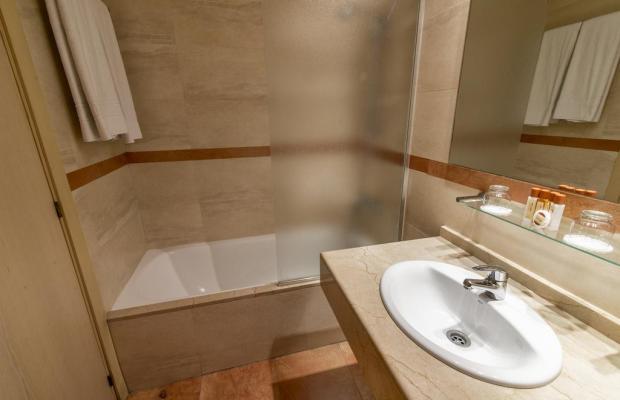 фото отеля Sunotel Central изображение №33