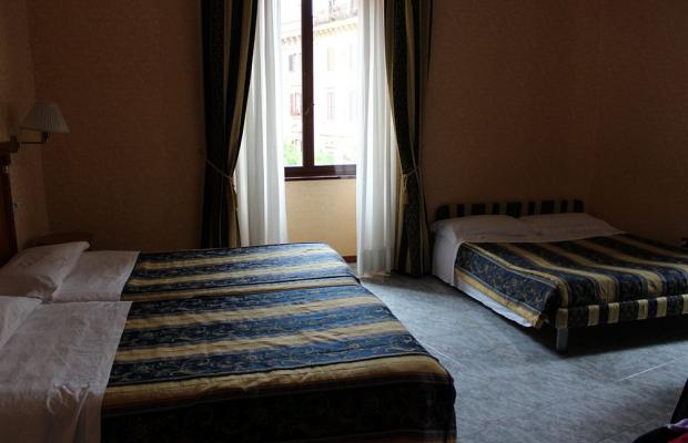 фото отеля Dependance Hotel Dei Consoli изображение №9