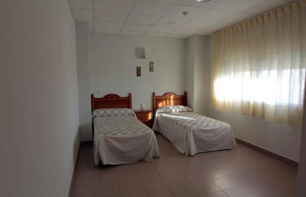 фото отеля Via De La Plata изображение №9