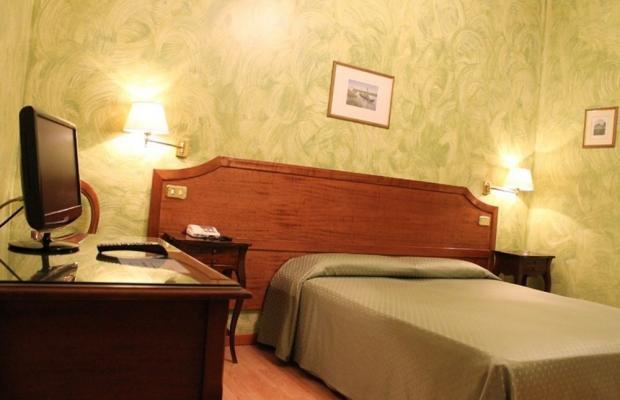фотографии Fiori Hotel Rome изображение №12
