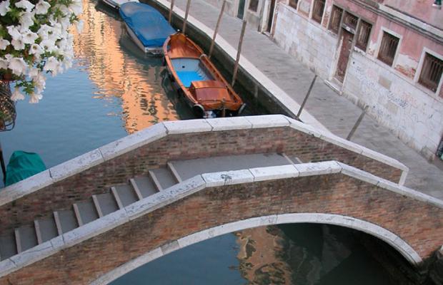 фото отеля 3749 Ponte Chiodo Guest House изображение №25