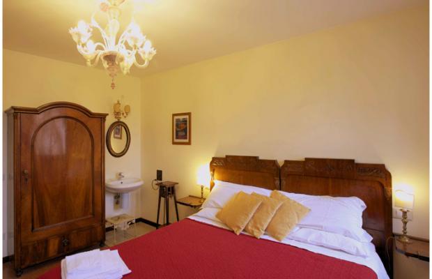 фотографии отеля 3749 Ponte Chiodo Guest House изображение №15