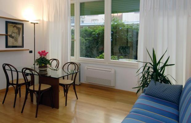 фото отеля Residence Prati изображение №21