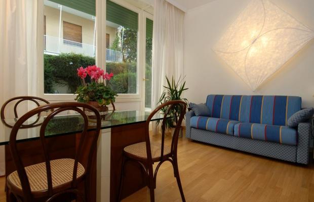 фотографии Residence Prati изображение №20