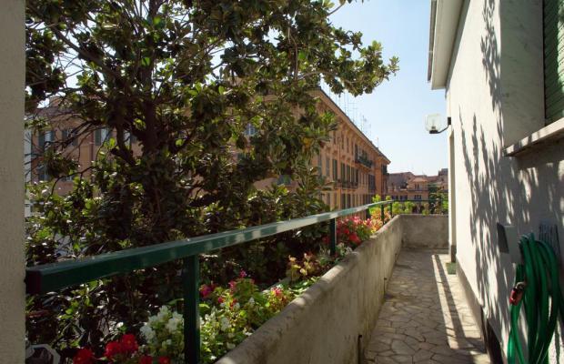фотографии Residence Prati изображение №8