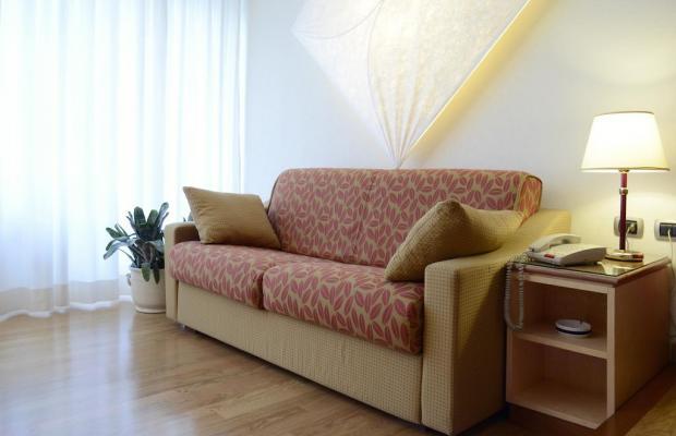 фотографии Residence Prati изображение №4