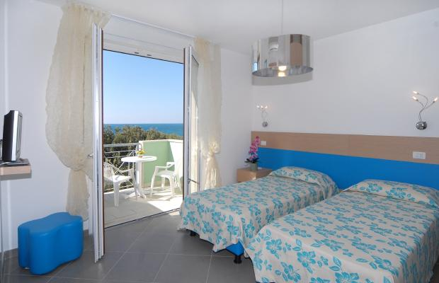 фото Villa Marcella изображение №6