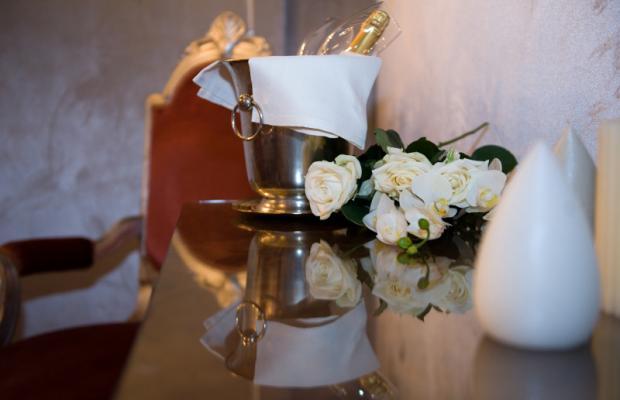 фото отеля Ca' Dell'Arte Suite изображение №9