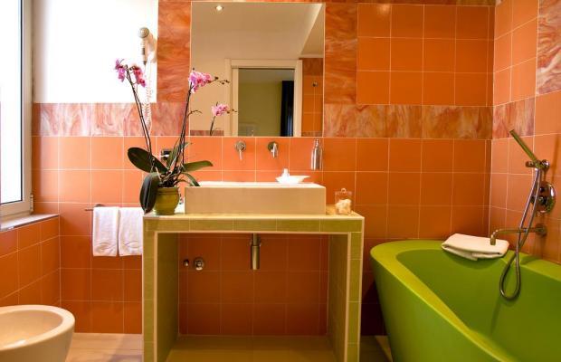 фотографии отеля L'albergo Al Porticciolo изображение №3