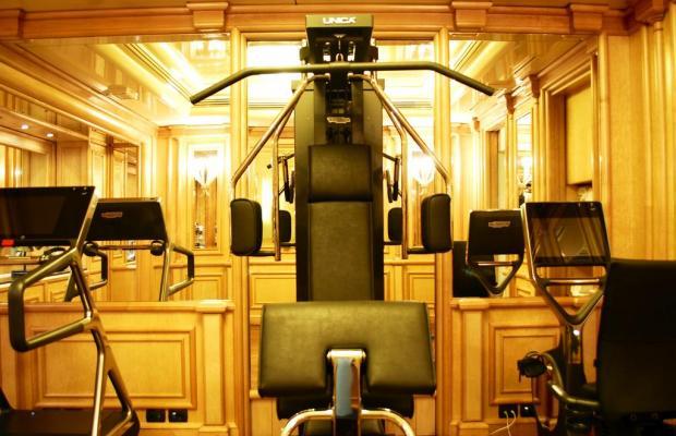 фото отеля Suite Valadier изображение №5