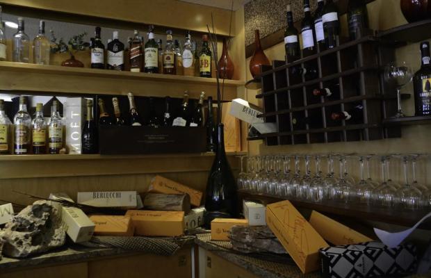 фотографии Club Valtur Sestriere изображение №8