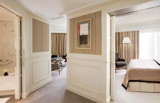 фото отеля Majestic Hotel & Spa Barcelona GL (ex. Majestic Barcelona) изображение №89