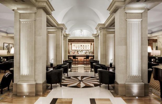 фото отеля Majestic Hotel & Spa Barcelona GL (ex. Majestic Barcelona) изображение №37