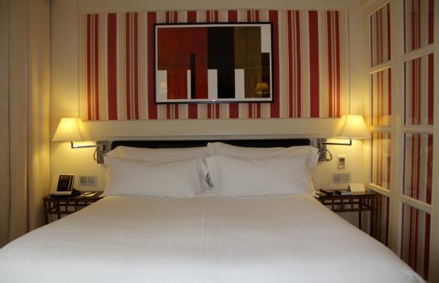 фото отеля Majestic Hotel & Spa Barcelona GL (ex. Majestic Barcelona) изображение №13